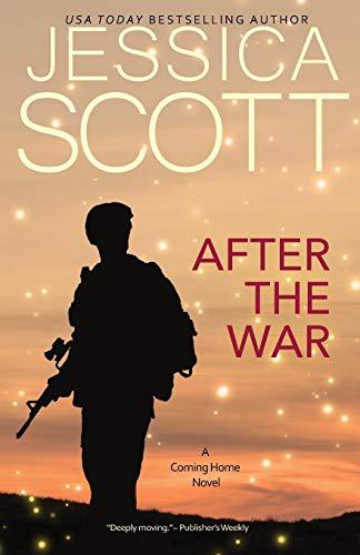 9781942102045: After the War (Homefront) (Volume 2)