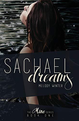 9781942111115: Sachael Dreams