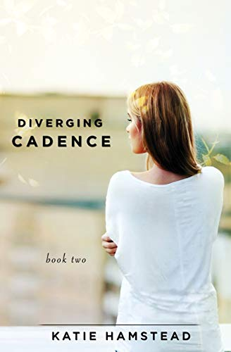 9781942111245: Diverging Cadence