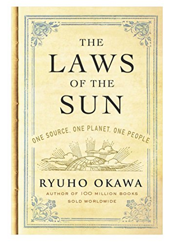 9781942125433: The Laws of The Sun: One Source, One Planet, One People