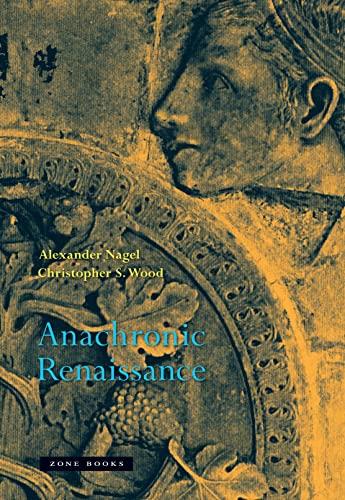 9781942130345: Anachronic Renaissance