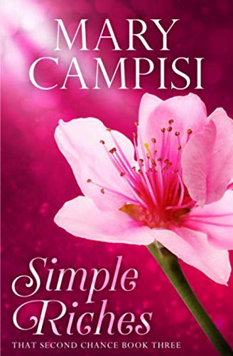 9781942158066: Simple Riches (That Second Chance) (Volume 3)