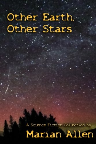 9781942166146: Other Earth, Other Stars