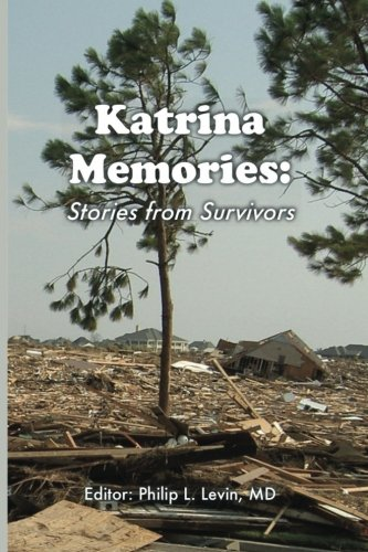 9781942181057: Katrina Memories: Stories From Survivors
