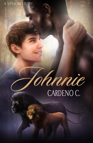 9781942184355: Johnnie (Siphon) (Volume 1)