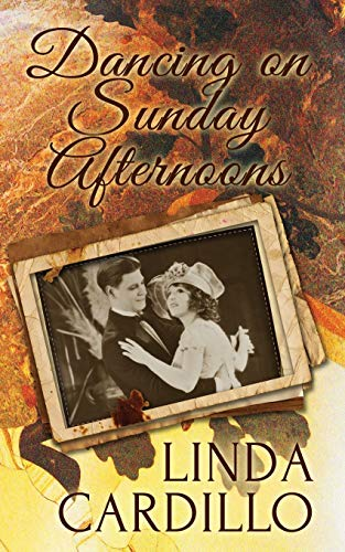Dancing on Sunday Afternoons: Linda Cardillo