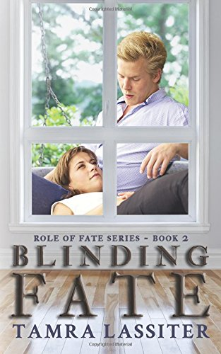 9781942235958: Blinding Fate (Role of Fate) (Volume 2)