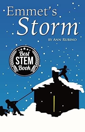 9781942247043: Emmet's Storm (Floyd County Chronicles)