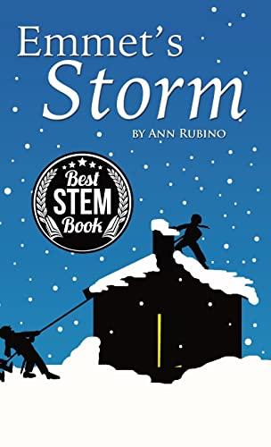 9781942247067: Emmet's Storm