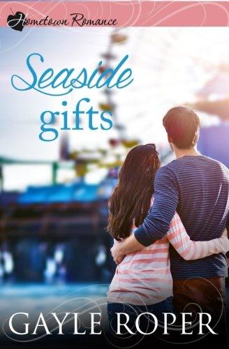 Seaside Gifts (Hometown Romance): Gayle Roper