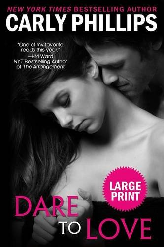 9781942288008: Dare to Love