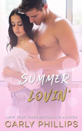 9781942288459: Summer Lovin'
