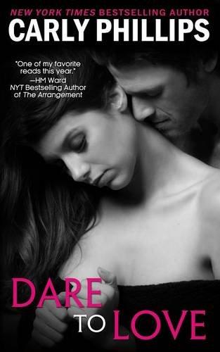9781942288503: Dare to Love