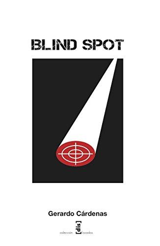 9781942307051: Blind Spot (Spanish Edition)