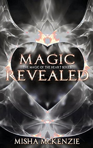 9781942318026: Magic Revealed