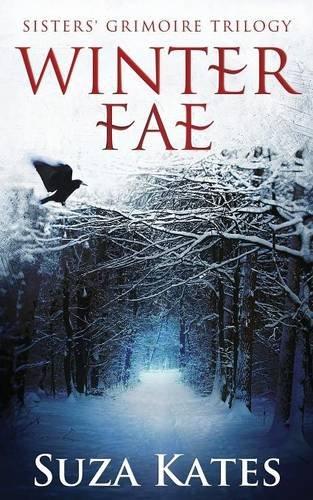 9781942318132: Winter Fae