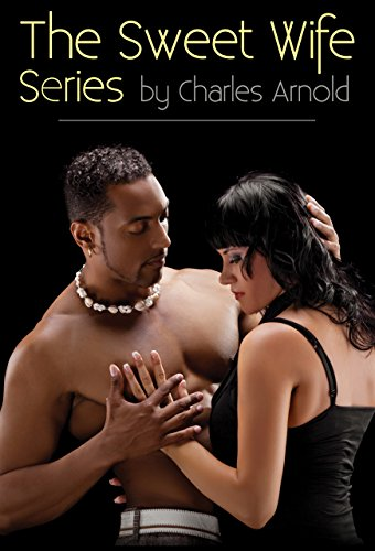 9781942331476: The Sweet Wife Series