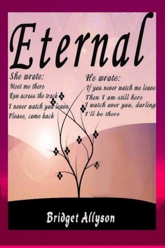 9781942394501: Eternal