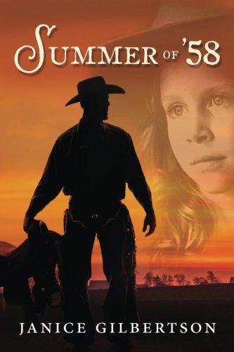 9781942428114: Summer of '58