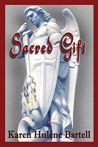 9781942428305: Sacred Gift