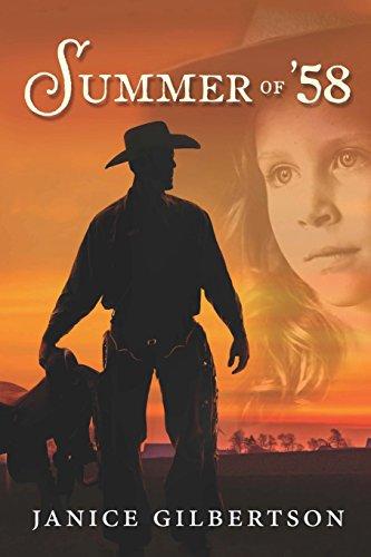 9781942428312: Summer of '58
