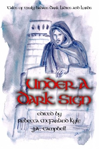 Under a Dark Sign: Various Authors