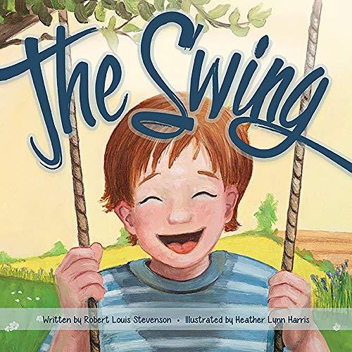 9781942483045: The Swing