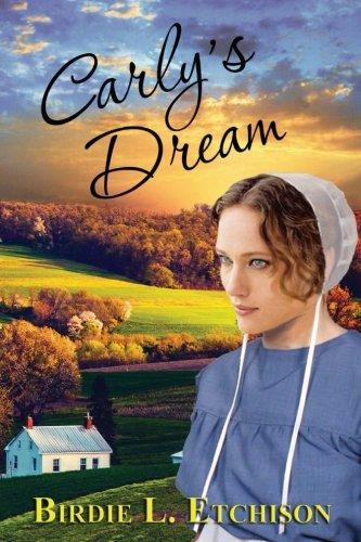 9781942513346: Carly's Dream