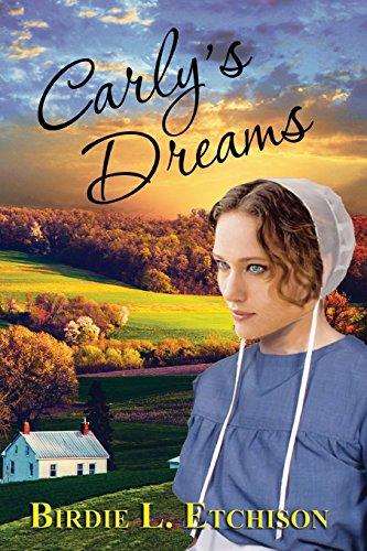 9781942513353: Carly's Dream
