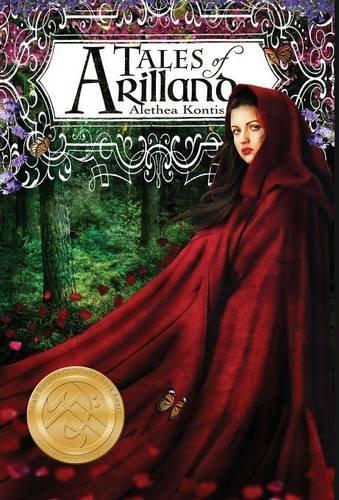 9781942541042: Tales of Arilland