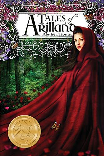 9781942541059: Tales of Arilland