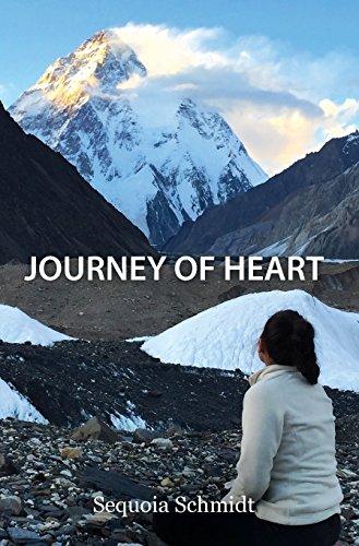 9781942549130: Journey of Heart