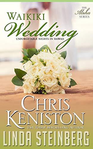 9781942561026: Waikiki Wedding: Unforgettable Nights in Hawaii