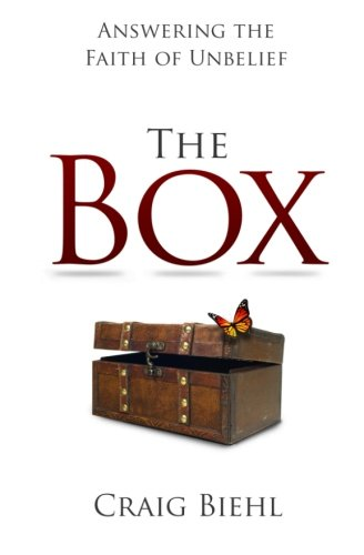 9781942587217: The Box: Answering the Faith of Unbelief