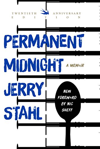 Permanent Midnight: Stahl, Jerry/ Sheff, Nic (FRW)
