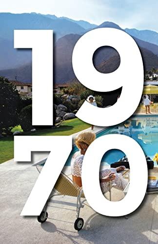 Los Angeles in the 1970s: Weird Scenes: Kukoff, David [Editor];