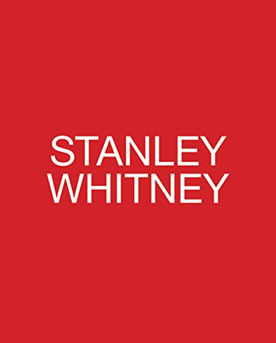 9781942607113: Stanley Whitney