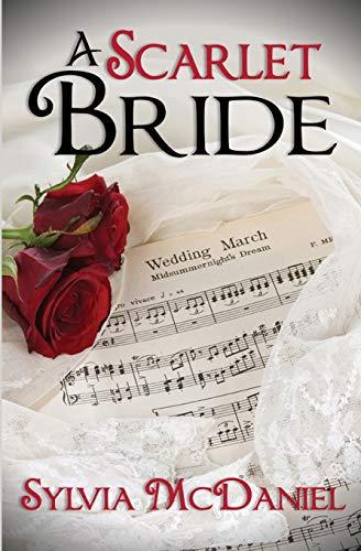 9781942608240: A Scarlet Bride