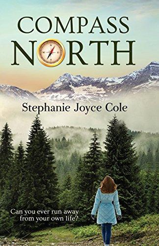 Compass North: Stephanie Joyce Cole