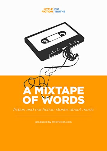 A Mixtape of Words