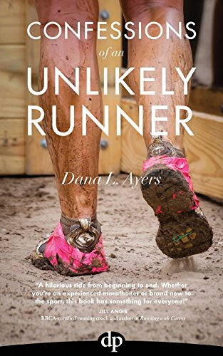 9781942646723: Confessions of an Unlikely Runner