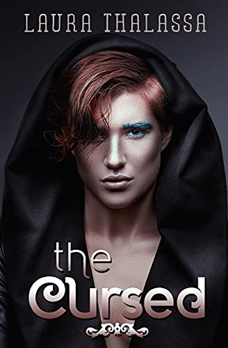 9781942662075: The Cursed (The Unearthly) (Volume 3)