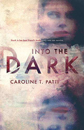 9781942664031: Into the Dark