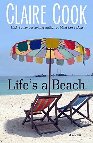 9781942671008: Life's a Beach