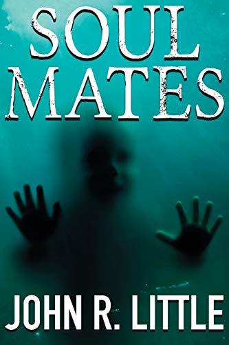 Soul Mates: John R. Little