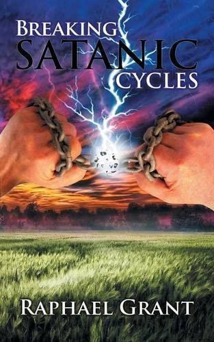 9781942724018: Breaking Satanic Cycles