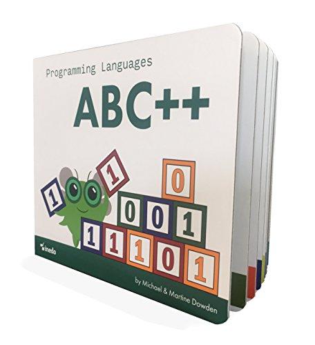 9781942755043: Programming Languanges ABC++
