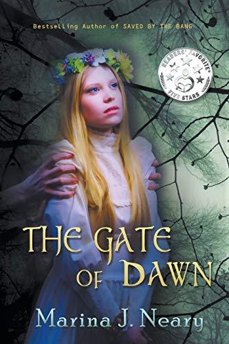 The Gate of Dawn: M J Neary