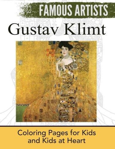 9781942778127: Gustav Klimt (Hands-On Art History)