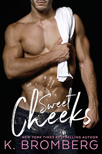 9781942832140: Sweet Cheeks